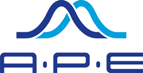 APE Angewandte Physik & Elektronik GmbH