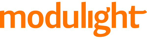 Modulight Inc.